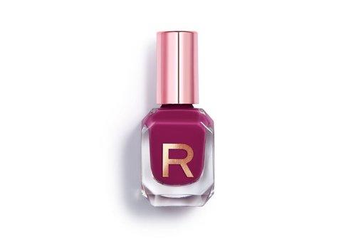 Makeup Revolution High Gloss Nail Polish Imagine