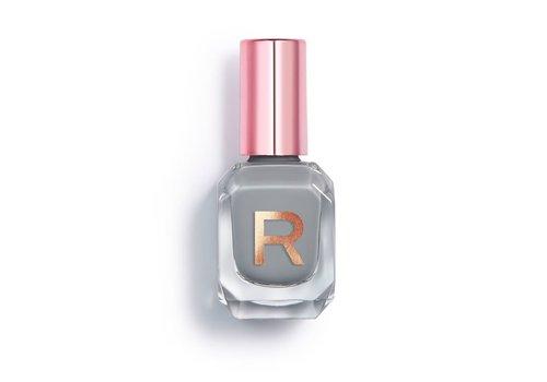 Makeup Revolution High Gloss Nail Polish Storm
