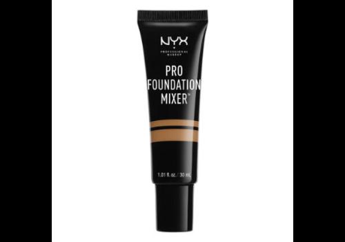 NYX Professional Make Up Pro Foundation Mixer Olive