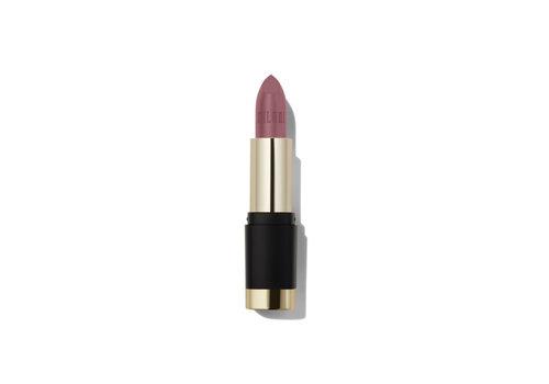 Milani Bold Color Statement Matte Lipstick I am Fabulous