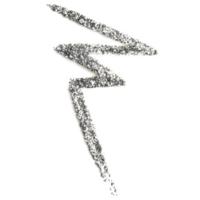 NYX Professional Makeup Glitter Goals Liquid Eyeliner Diamond Dust