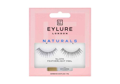 Eylure Lashes Naturals 070