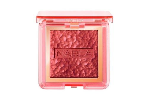 Nabla Skin Glazing Highlighter Adults Only