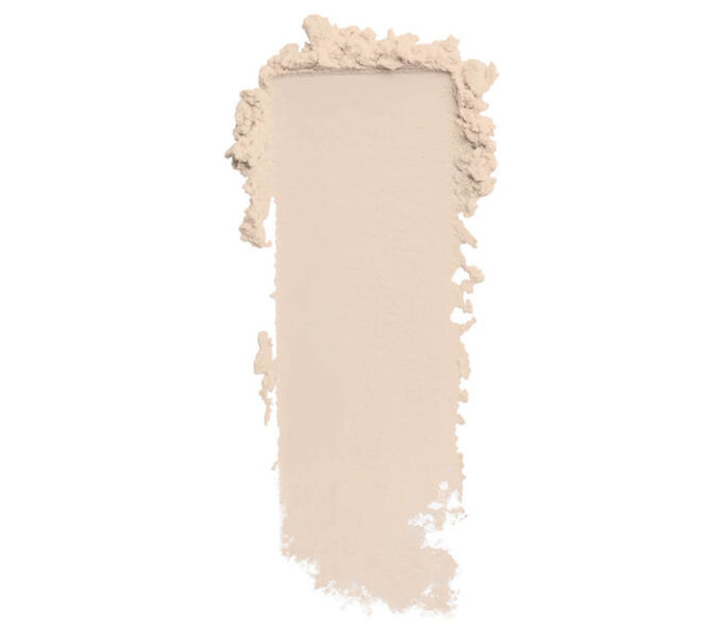 NYX Professional Makeup Can´t Stop Won´t Stop Setting Powder Light