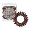 Invisibobble Invisibobble Original Traceless Hair Ring Pretzel Brown