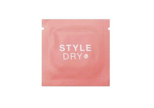 Styledry Blot & Go Orange Blossom