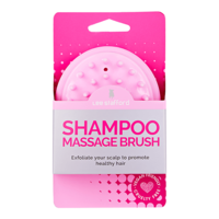 Lee Stafford Shampoo Massage Brush