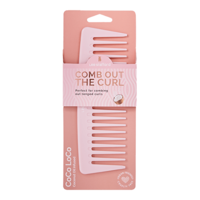 Lee Stafford Coco Loco Comb Out The Curl