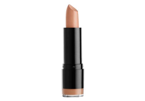NYX Professional Makeup Extra Creamy Round Lipstick Circe