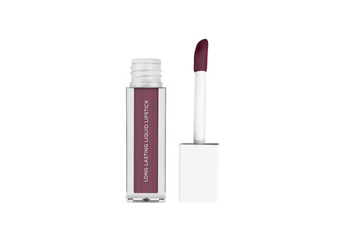 Ofra Cosmetics Mini Liquid Lipstick Unzipped