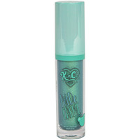KimChi Chic Beauty PotDe Eyeshadow Creme 03 Emerald City
