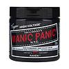 Manic Panic Manic Panic Classic High Voltage Semi-Permanent Hair Colour Raven