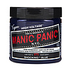 Manic Panic Manic Panic Classic High Voltage Semi-Permanent Hair Colour Shocking Blue