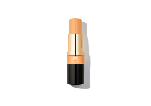 Milani Conceal & Perfect Foundation Stick 260 Warm Sand