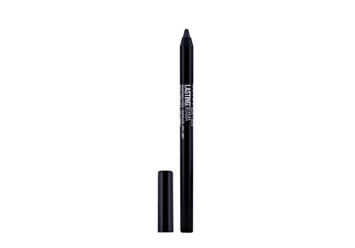 Maybelline Studio Drama Khol Ultra Black