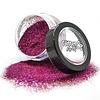 PaintGlow PaintGlow Bio Degradable Fine Glitter Chiffon Rose