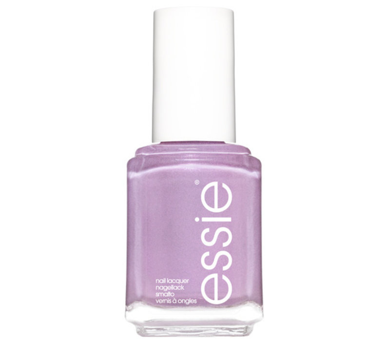 Essie Nail Polish Spring 2020 686 Spring In Your Step