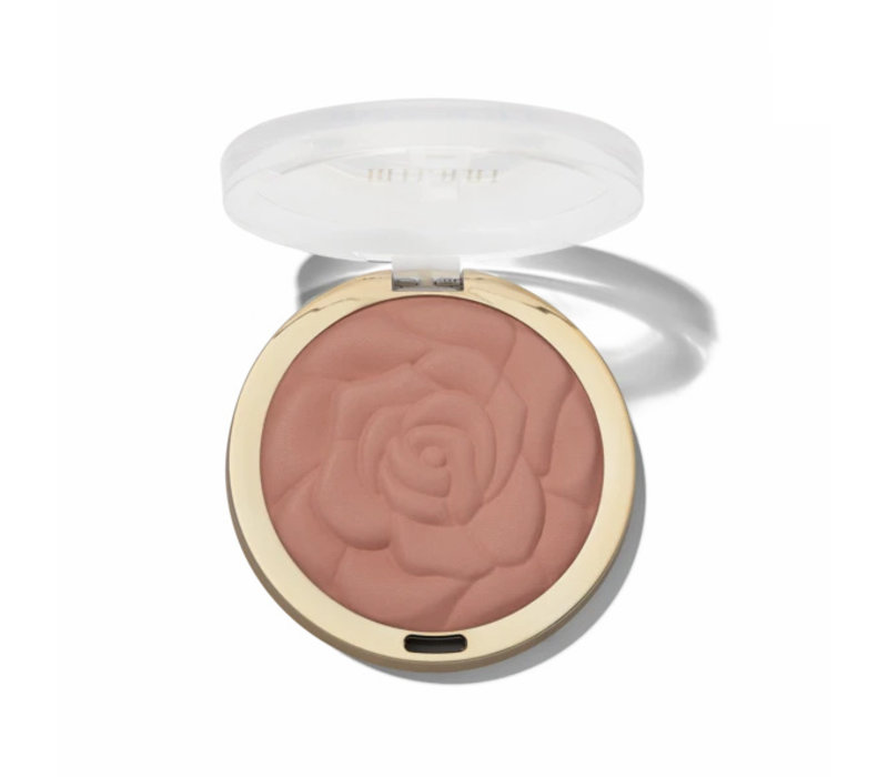 Milani Rose Powder Blush Romantic Rose