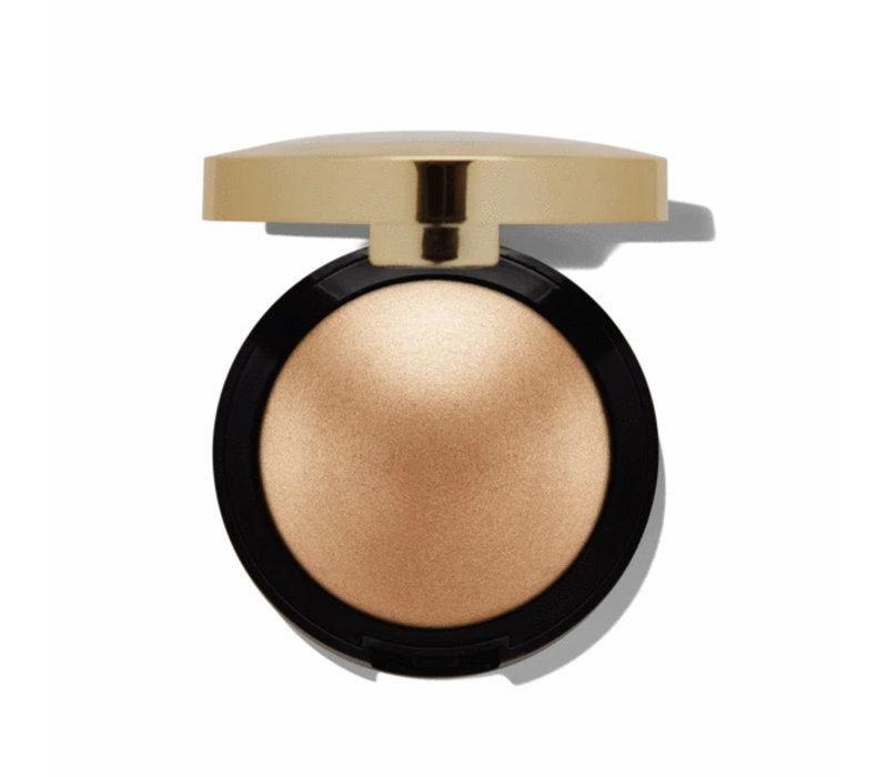 Milani Baked Highlighter 120 Champagne d'Oro