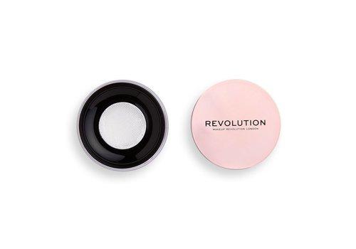 Makeup Revolution Infinite Universal Setting Powder