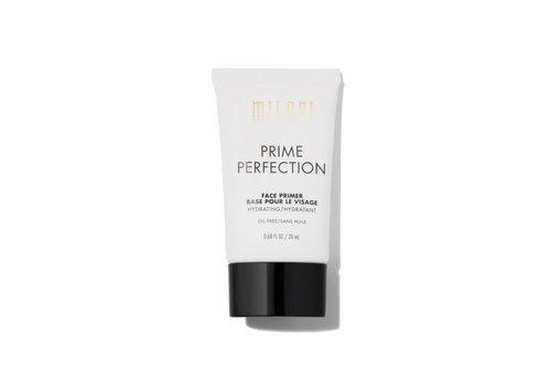Milani Hydrating + Pore-minimizing Face Primer