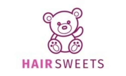 HairSweets