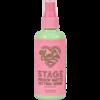 KimChi Chic Beauty KimChi Chic Beauty Stage Proof Matte Setting Spray