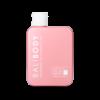 Bali Body Bali Body Watermelon Tanning Oil SPF15