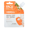 Face Facts Face Facts Wash Off Mask Firming
