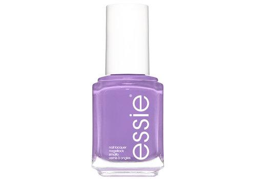 Essie Summer 2020 Nail Polish Worth The Tassel