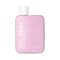 Bali Body Grape Tanning Oil