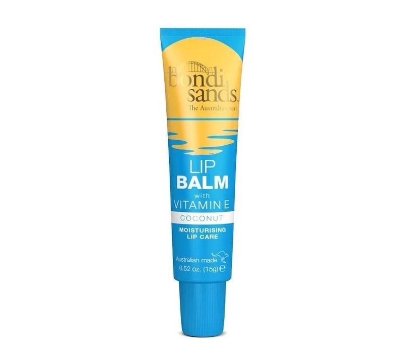 Bondi Sands Sunscreen Lip Balm