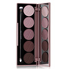 Dose of Colors Dose of Colors Eyeshadow Palette Marvelous Mauves