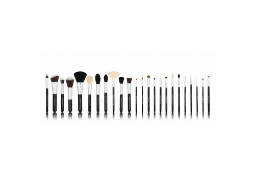 Boozyshop 24 pc Precision Set