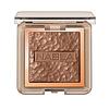 Nabla Nabla Skin Bronzing Highlighter Soft Revenge