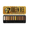 W7 Cosmetics W7 Cosmetics Queen Bee Eyeshadow Palette