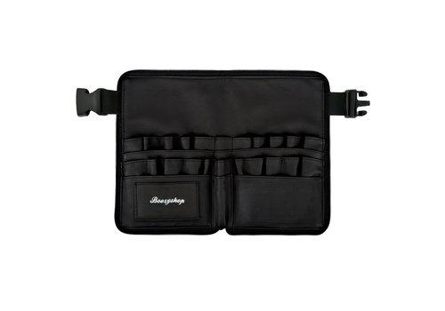 Boozyshop Ultimate Pro Makeup Brush Belt