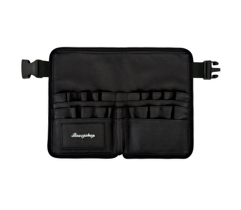 Boozyshop Ultimate Pro Makeup Brush Belt Large