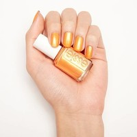 Essie Fall 2020 Nail Polish 732 Don't Be Spotted