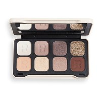 Makeup Revolution Forever Flawless Dynamic Serenity