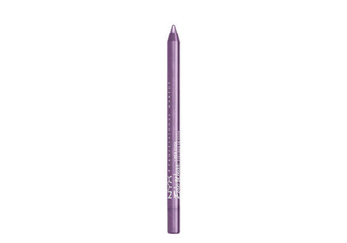 NYX Professional Makeup Epic Wear Liner Sticks Graphic Purple