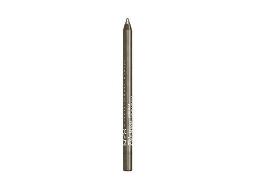 NYX Professional Makeup Epic Wear Liner Sticks All Time Olive