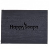 HappySoaps HappySoaps Happy Body Bar Cloves and Sage