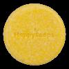 HappySoaps HappySoaps Shampoo Bar Chamomile Down & Carry On