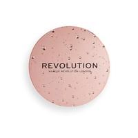 Makeup Revolution Superdewy Perfecting Primer