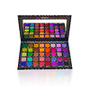 BPerfect BPerfect x Stacey Marie Carnival 3 Love Tahiti Palette