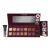 Lorac Lorac Pro Eyeshadow Palette 4 With Mini Eye Primer
