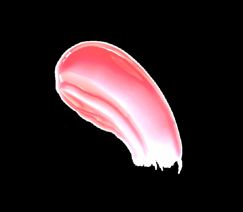 Milani Fruit Fetish Lip Balm Strawberry Lemonade