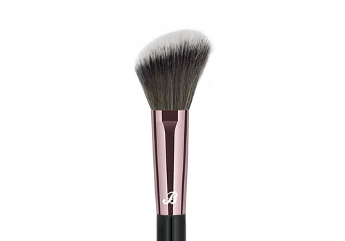 Boozyshop UP05 Blush Brush