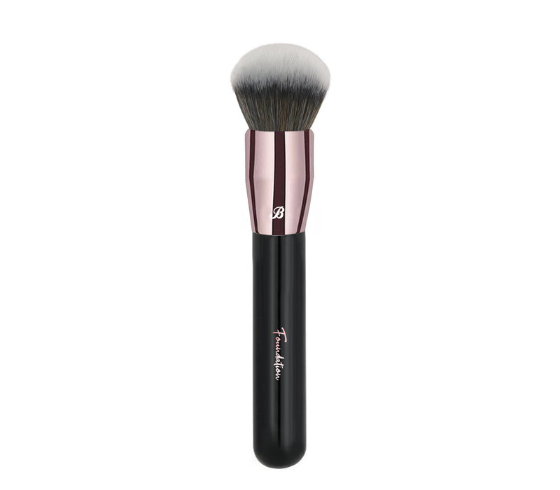 Boozyshop Ultimate Pro UP04 Foundation Brush